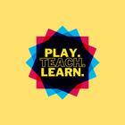 Play-Teach-Learn