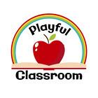 Playful Classroom