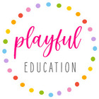 Playful Education