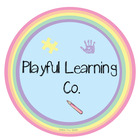 Playful Learning Co