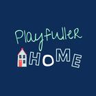 Playfuller Homeschool