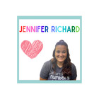 Playfully Prek