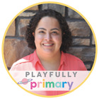 Playfully Primary
