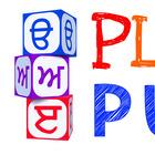Playfully Punjabi