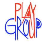Playgroup Firenze