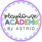 Playhouse Academy