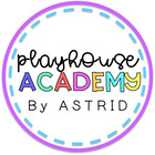 Playhouse Academy