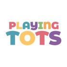 PlayingtotsPrintables