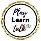 PlayLearnTalk