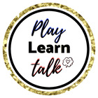 PlayLearnTalk