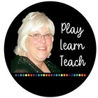 PlayLearnTeach