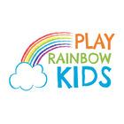 PlayRainbowKids