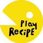 PlayRecipe