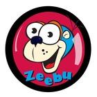 Playtime With Zeebu