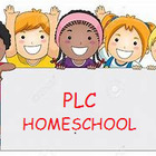 PLC Homeschool