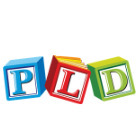 PLD Promoting Literacy Development