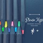 Please Miss