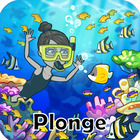Plonge