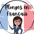 Plongez en Francais