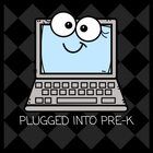 Plugged Into Pre-K