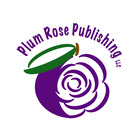 Plum Rose Publishing LLC