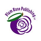 Plum Rose Publishing LLC