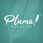 Pluma Magazine