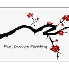 Plumb Blossom Publishing