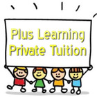 Plus Learning Tuition