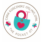 Pocket Occupational Therapist