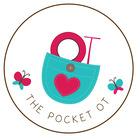 Pocket Occupational Therapist