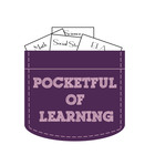 Pocketful of Learning