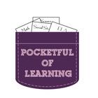 Pocketful of Learning