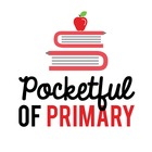 Pocketful of Primary