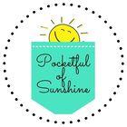 Pocketful of Sunshine