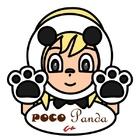 Poco Panda