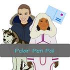 PolarPenPal