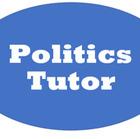 Politics Tutor