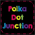 Polka Dot Junction