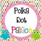 Polka Dot Palace