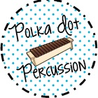 Polka Dot Percussion