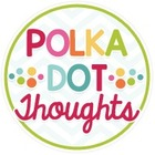 Polka Dot Thoughts