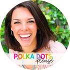 Polka Dots Please