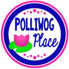 Polliwog Place