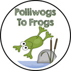 Polliwogs to Frogs
