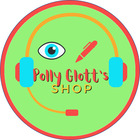 Polly Glott's Shop