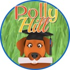 Polly Hill