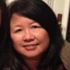 Polly Wong