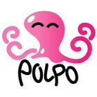 Polpo Design