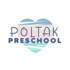Poltak Preschool